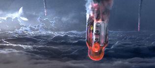 Titanfall 2 Callsign The Drop.jpg