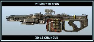XO-16 Chaingun.PNG
