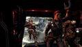 Titanfall E3 019 epic.jpg