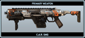 C.A.R. SMG.png