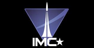 Imc wide.jpg