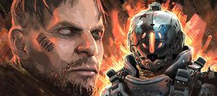 Titanfall 2 Callsign Kane's Legacy.jpg