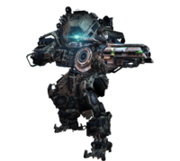 Ion titan.png
