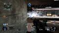 Arc grenade 3.png