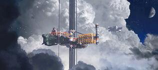 Titanfall 2 Callsign Expansion.jpg