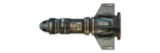 Mp titanweapon homing rockets.png