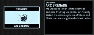 Arc Grenade.png