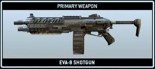 EVA-8 Shotgun.png