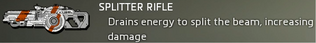 Splitter Rifle.PNG