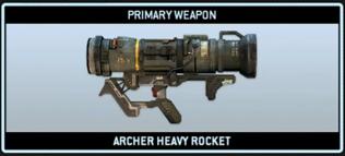 Archer Heavy Rocket.png