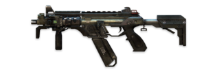 Mp weapon r97.png