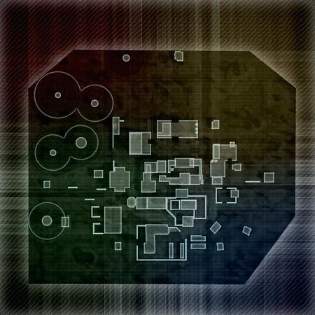 Mp nexus (2).png