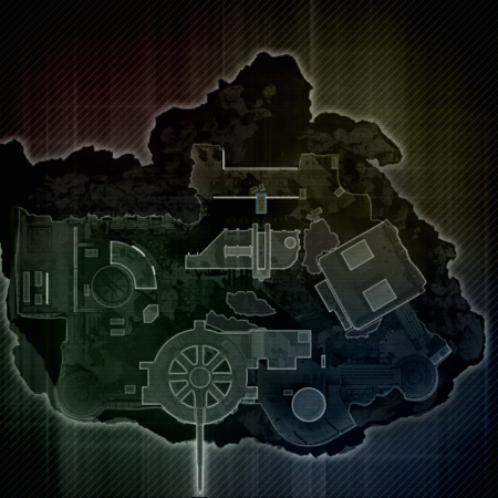 Mp outpost 207 (2).png