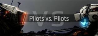 Pilot vs Pilot.PNG