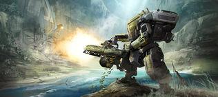 Titanfall 2 Callsign We Are Legion.jpg
