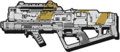 Icon epg.png
