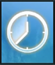 Time Keeps on Slipping.PNG