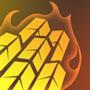 Titankit scorch temperedplating.png