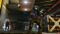 Blink ability titanfall 2.png