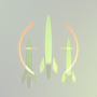 Titankit tone rocketbarrage.png