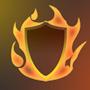 Titankit scorch infernoshield.png