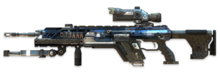 Mp weapon dmr.png