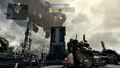 Titanfall E3 028 epic.jpg