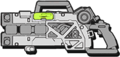 Icon arctool.png
