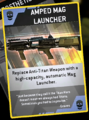 Amped Mag Launcher.png
