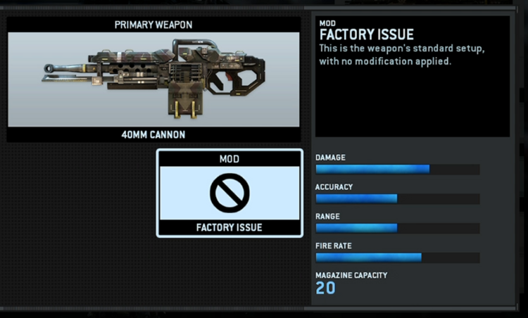 40mm Factory Issue.PNG