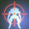 Pilotkit titanhunter.png