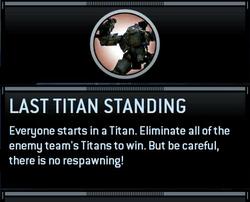 Gamemode last titan standing.PNG