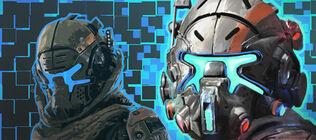 Titanfall 2 Callsign Link to Pilot.jpg