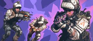 Titanfall 2 Callsign Target Rich.jpg