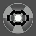 Pas build up nuclear core.png