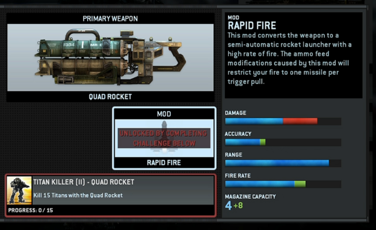Quad Rocket Rapid Fire.PNG