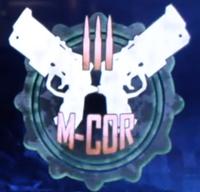 Mcor2.png