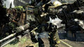 Titanfall E3 032.jpg