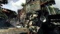 Titanfall E3 007 epic.jpg
