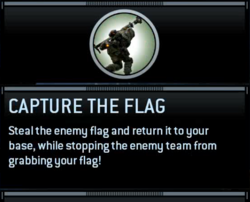 Gamemode capture the flag.PNG