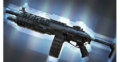 Bc shotgun m2.png