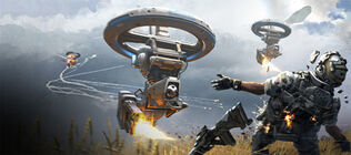 Titanfall 2 Callsign Game of Drones.jpg