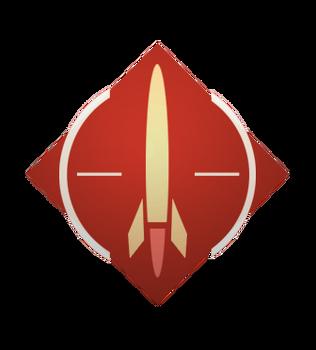 Tracker Rockets.png