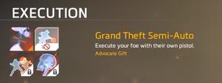 Grand theft semi auto.PNG