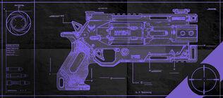 Titanfall 2 Callsign Wingman XL.jpg