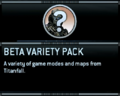 Beta Variety Pack.png