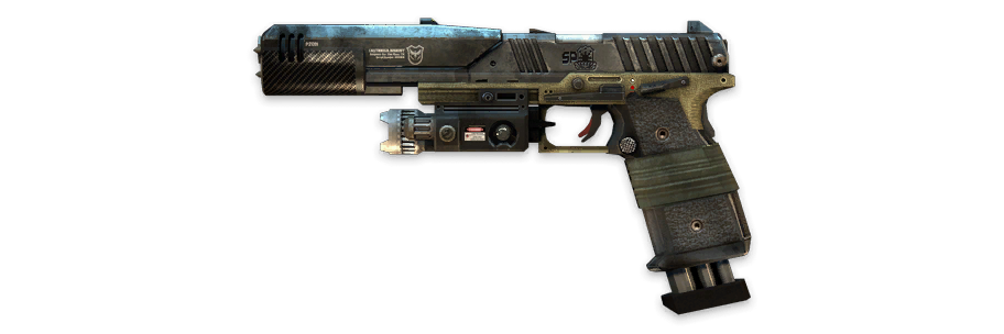 Mp weapon smart pistol.png