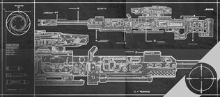 Titanfall 2 Callsign Longshot XL.jpg