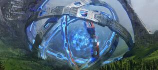 Titanfall 2 Callsign Ark of the Frontier.jpg