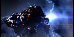 Bc titan electric smoke m2.png